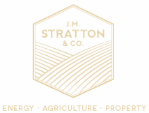 J.M. Stratton & Co.